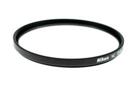 ニコン NIKONフィルタ<ニュートラルカラーNC>72mm(72NC)【smtb-s】
