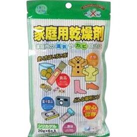 新越化成工業 ドライナウ 家庭用乾燥剤 20g×6ヶ入