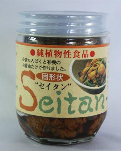 純正食品マルシマ マルシマ セイタン 180g