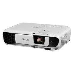EPSON プロジェクター EB-X41 3600lm 15000:1 XGA 2.5kg 無線LAN対応(オプション)【smtb-s】