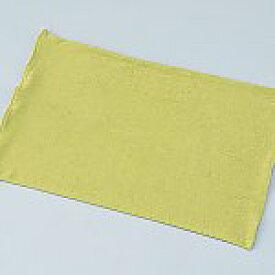 アズワン ビーズパッド 枕型用 交換カバー(パイル地)NCNN315-063401-10-4527-21【smtb-s】