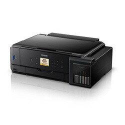 EPSON エコタンク搭載プリンター (A3カラー/コピー/スキャン/プリント/有線・無線LAN/4色)(EW-M970A3T)【smtb-s】