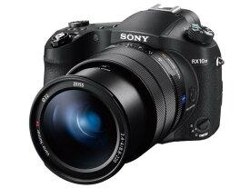 ソニー デジタルスチルカメラ Cyber-shot RX10 IV 2010万画素COMS/光学25倍(DSC-RX10M4)【smtb-s】