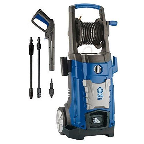 391PLUSAR BLUE CLEAN 391PLUS8345573
