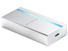 AVerMedia TECHNOLOGIES BU110【smtb-s】