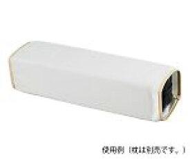 アズワン 耐熱耐久枕カバー(業務用) 400×4007-3458-01【smtb-s】