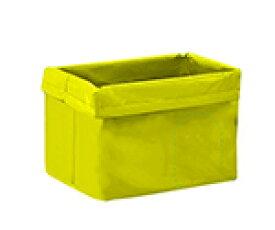アズワン リネンカート(台車型)交換用袋 イエローNC7-3447-117-3447-12【smtb-s】