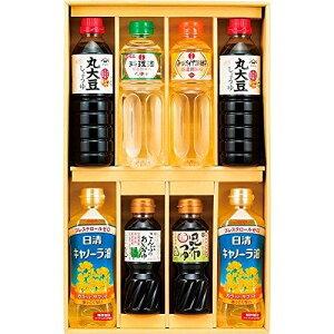 Gift Box 食卓応援バラエティセット【smtb-s】
