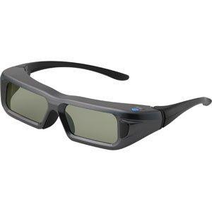 三菱電機 MITSUBISHI LSR3/MDR3/DRW2シリーズ対応3Dメガネ EY-3DGLLC2【smtb-s】