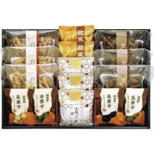 Gift Box 和楓(wafu?u) 和菓子詰合せギフト【smtb-s】