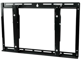 パナソニック 55V型 液晶テレビ用壁掛け金具 角度可変型 TY-WK5L2R【smtb-s】