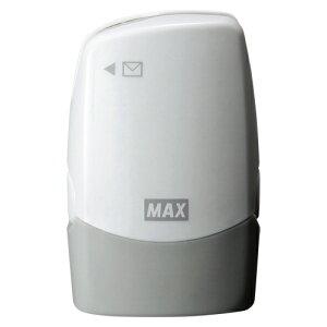 マックス コロコロケシコロ+レターオープナ1月発売(SA-151RL/W2)