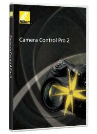 ニコン Camera Control Pro 2 (CCP2)【smtb-s】