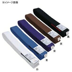 マーシャルワールドジャパン ALO-A5-WH ALMA 白帯 A5【新ロゴでの手配となります】