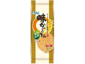ぼんち 味かるた蜂蜜醤油 10枚【入数:10】【smtb-s】
