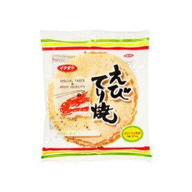 イケダヤ製菓 えびてり焼【入数:10】【smtb-s】