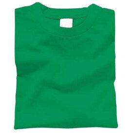 アーテック カラーTシャツ S 34グリーン (b)【smtb-s】