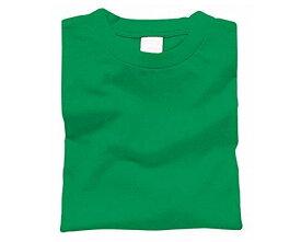 アーテック カラーTシャツ L 34グリーン (b) 優先→38823【smtb-s】