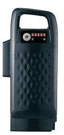 パナソニック Panasonic 電動自転車バッテリー NKY576B02 [黒] 8Ah【沖縄・離島への配送不可】