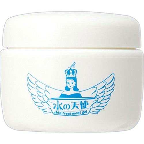 フローレス・コーポレーション 水の天使 スキントリートメントゲル 150g【smtb-s】
