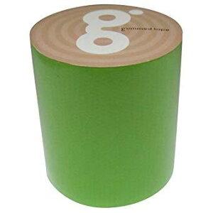 古藤工業 ガムテープバッグキット 蛍光緑 50mm×5m 2681580016【2681580016】