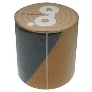 古藤工業 ガムテープバッグキット プリント 50mm×5m 2681580018【2681580018】