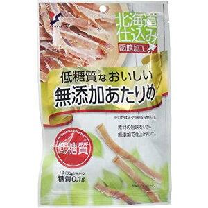 山栄食品工業 低糖質なおいしい無添加あたりめ 35g