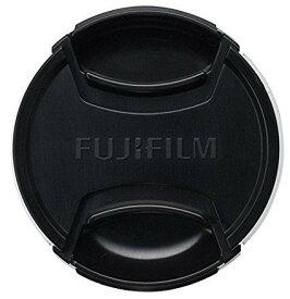富士フイルム FLCP-58 II CD 58mm用レンズキャップ(FLCP-58 II)【smtb-s】
