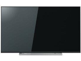 東芝 43M520X REGZA(レグザ) 43V型地上・BS・110度CSデジタル 4Kチューナー内蔵 LED液晶テレビ(43M520X)【smtb-s】