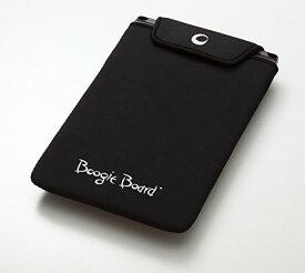 キングジム 「Boogie Board(ブギーボード)」BB-2用 収納ポーチ (BBA-3)