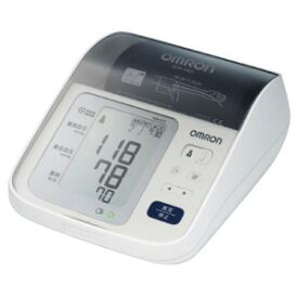 オムロン 上腕式血圧計 HEM-8731 71180