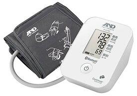 A&D 血圧計 UA-651BLE(UA-651BLE)