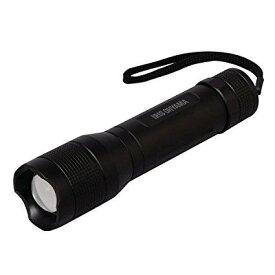 LWK500ZIRIS LEDハンディライト 500lm ズーム機能付き8555443【smtb-s】