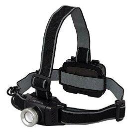LWH450ZIRIS LEDヘッドライト 450lm ズーム機能付き8555446【smtb-s】