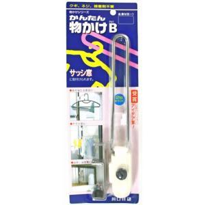 川口技研 技研 物かけB MB-1 MB-1【smtb-s】