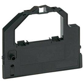 NEC インクリボンカートリッジ(黒)(PR-D201MX2-01)【smtb-s】