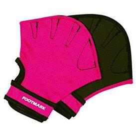 FOOTMARK(フットマーク) アクアグローブ(レディース)(0220167) カラー:ピンク サイズ:フリー