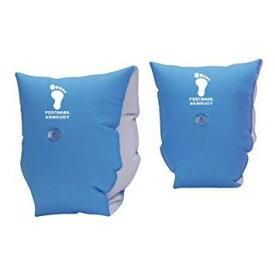 FOOTMARK(フットマーク) アームブイII(0220695) カラー:ブルー サイズ:00