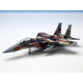 国際貿易 7723 F-15DJ 航空自衛隊 飛行教導隊 2011 1/200スケール (7401bp)【smtb-s】