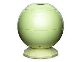 セガトイズ HOMESTAR Relax Pastel Green(ホームスターリラックス パステルグリーン)【smtb-s】