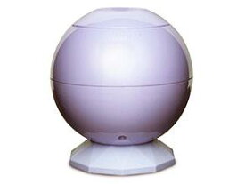 セガトイズ HOMESTAR Relax Light Purple(ホームスターリラックス ライトパープル)【smtb-s】