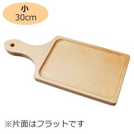 丸十(Marujyu) 丸十 ブナ サービングボード 小 3V1-5 (1137389)【smtb-s】