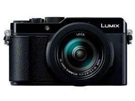 パナソニック デジタルカメラ DC-LX100M2(DC-LX100M2)