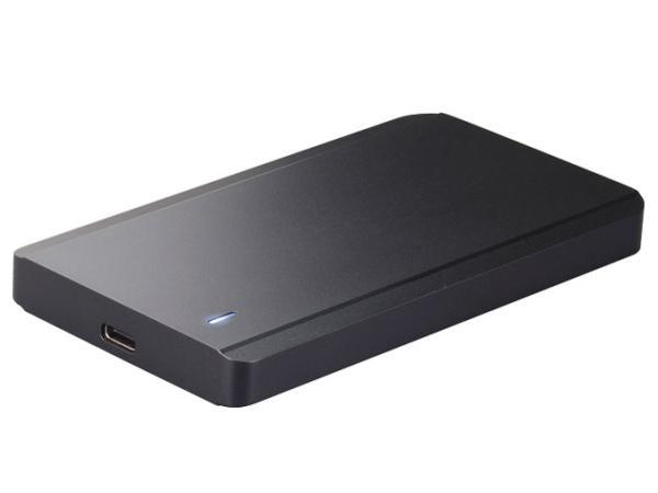 センチュリー M.2 NVMe SSD to USB3.1 Gen.2 アルミケース CAM2NVU31C(CAM2NVU31C)【smtb-s】