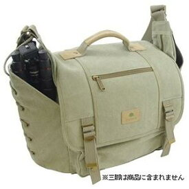キング ETSHAIMA450EG Etshaim Canvas Bag A450 アースグリーン 79808【smtb-s】