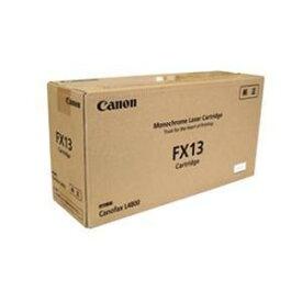 CANON FX-13カートリッジ【smtb-s】