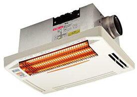 高須産業 【天井取付タイプ】浴室換気乾燥暖房機(電源AC200V)BF-271RGA2【smtb-s】