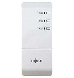 富士通ゼネラル OP-J03A 無線LANアダプター(OP-J03A)
