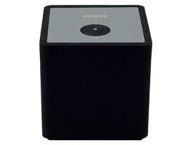 株式会社アイワ XRWS100 ストーリミングスピーカー XR-WS100 [Bluetooth対応 /Wi-Fi対応]【smtb-s】