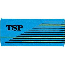 TSP シャギーPTフェイスタオル (044408) [色 : ブルー]【smtb-s】